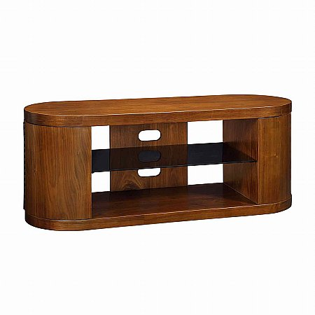 8728/Vale-Furnishers/Swerve-TV-Cabinet