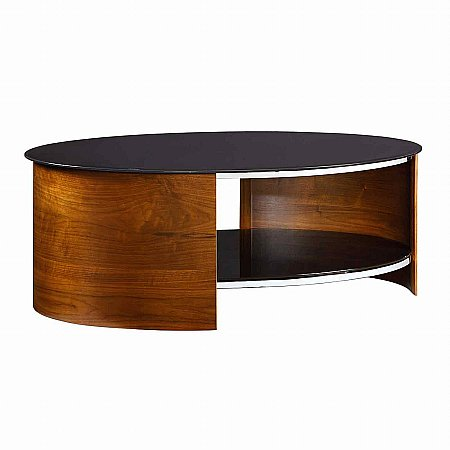 8731/Vale-Furnishers/Swerve-Coffee-Table