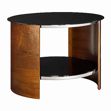 8733/Vale-Furnishers/Swerve-Lamp-Table