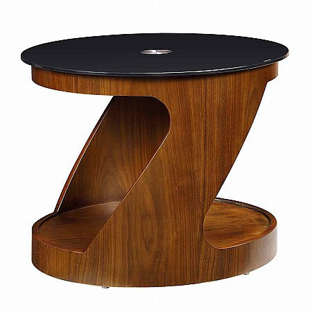 8734/Vale-Furnishers/Swerve-Lamp-Table