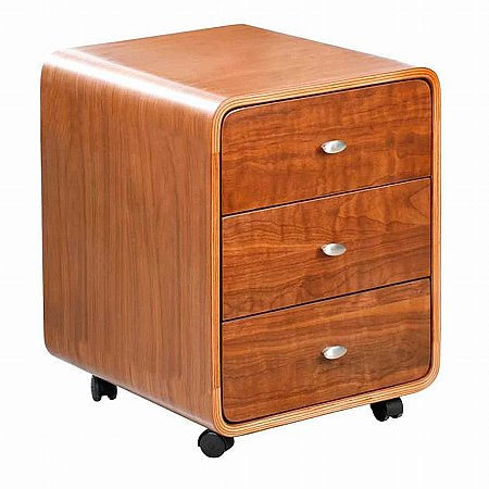 8739/Vale-Furnishers/Swerve-CC201-3-Drawer-Pedestal