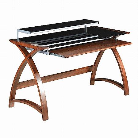 8735/Vale-Furnishers/Swerve-Computer-Desk