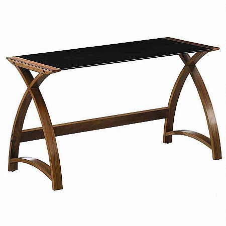 8736/Vale-Furnishers/Swerve-Laptop-Table