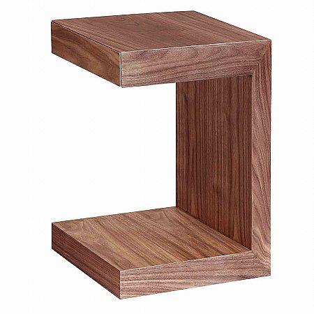 8751/Vale-Furnishers/Rubix-RF625-Utility-Table