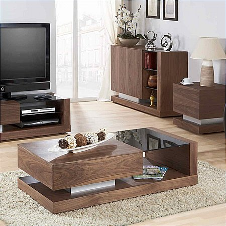 8742/Vale-Furnishers/Rubix-Collection
