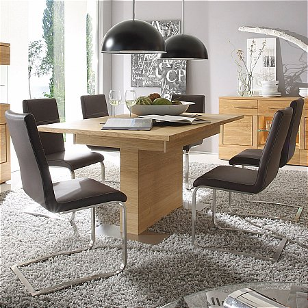 8755/Vale-Furnishers/Yuma-Table-Collection