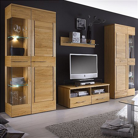 8756/Vale-Furnishers/Sedona-Cabinet-Collection