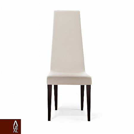 8698/Aleal/Dunes-Dining-Chair