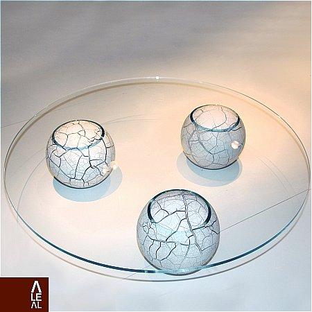 8779/Aleal/Spheros-Round-Coffee-Table
