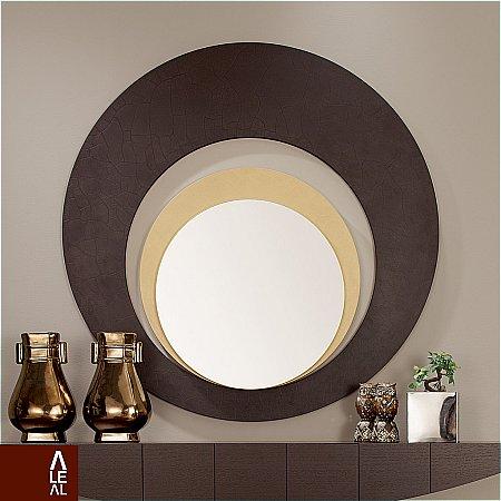 8785/Aleal/Manhattan-Mirror
