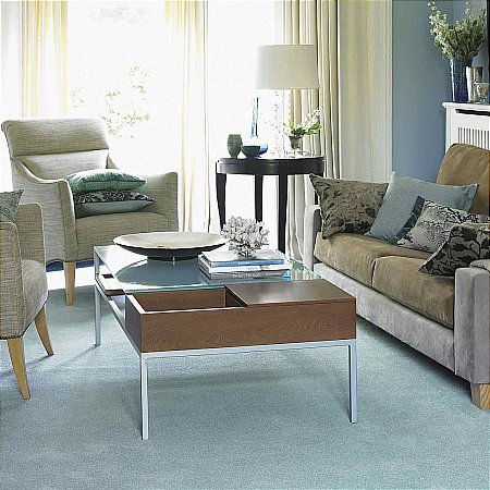 8853/Flooring-One/Belgrade-Twist-Carpet-Collection