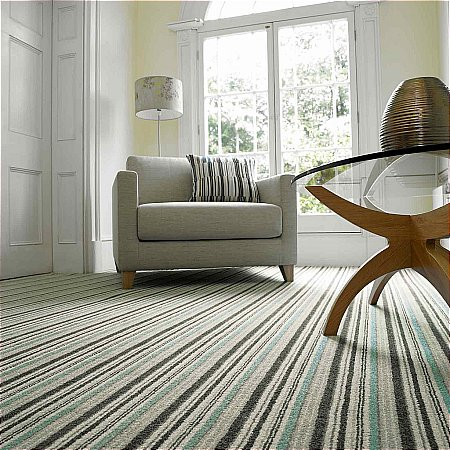 8856/Flooring-One/Cosmopolitan-Carpet-Collection