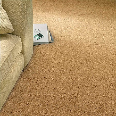 8857/Flooring-One/Derwent-Tweed-Carpet-Collection