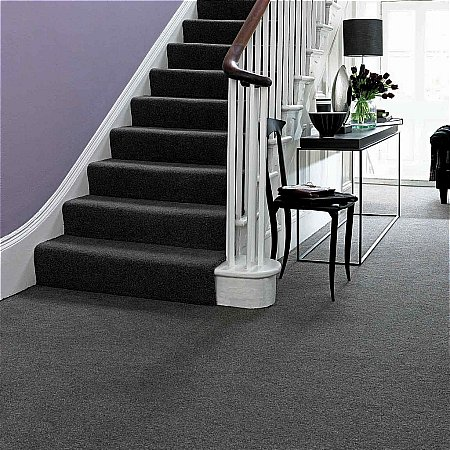 8860/Flooring-One/Marlborough-Elite-Carpet-Collection