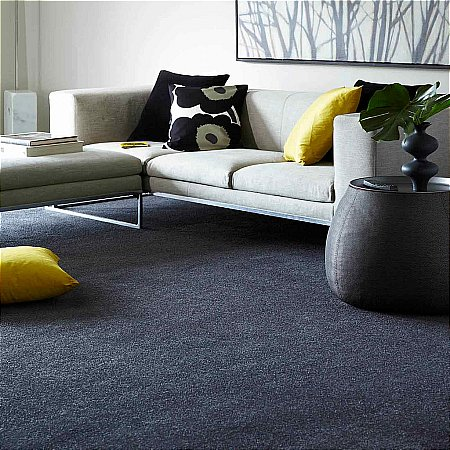8863/Flooring-One/Romanza-Carpet-Collection