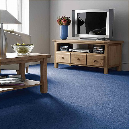 8864/Flooring-One/Spectrum-Twist-Carpet-Collection