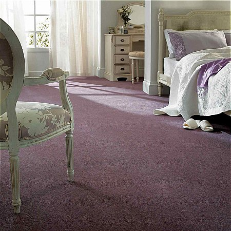8865/Flooring-One/Vibrance-Twist-Carpet-Collection