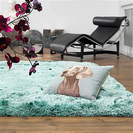 8875/Vale-Furnishers/Plush-Rug