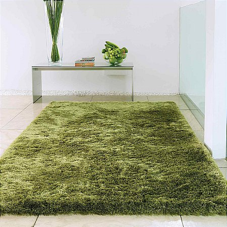 8876/Vale-Furnishers/Whisper-Rug