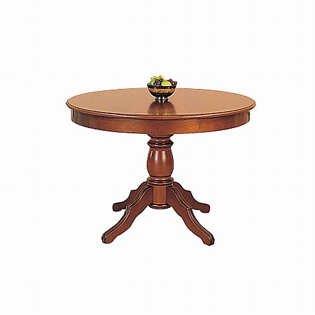 8894/Vale-Furnishers/Cork-Circular-Extending-Dining-Table