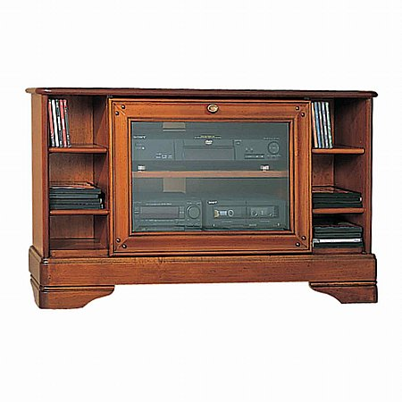 8898/Vale-Furnishers/Cork-Corner-TV-Unit