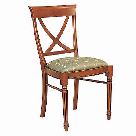 8893/Vale-Furnishers/Cork-Cross-Back-Dining-Chair