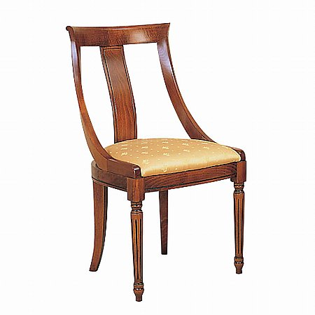 8891/Vale-Furnishers/Cork-Dining-Chair