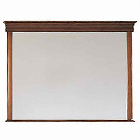 8901/Vale-Furnishers/Cork-Large-Mantel-Mirror