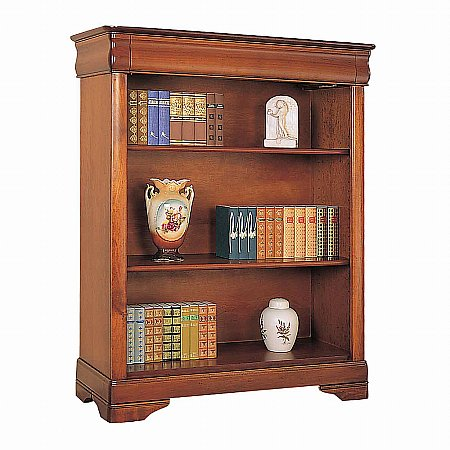 8903/Vale-Furnishers/Cork-Low-Bookcase