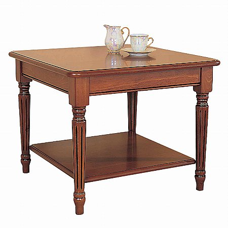 8908/Vale-Furnishers/Cork-Square-Occasional-Table