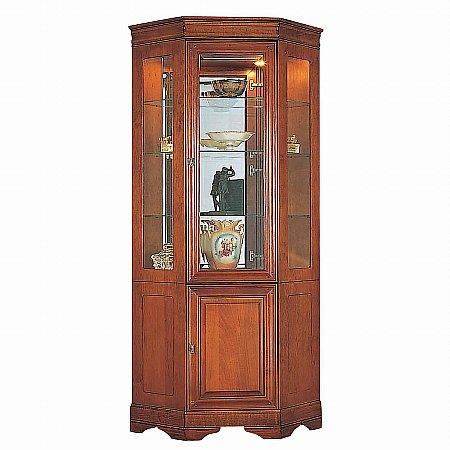8888/Vale-Furnishers/Cork-Tall-Corner-Display