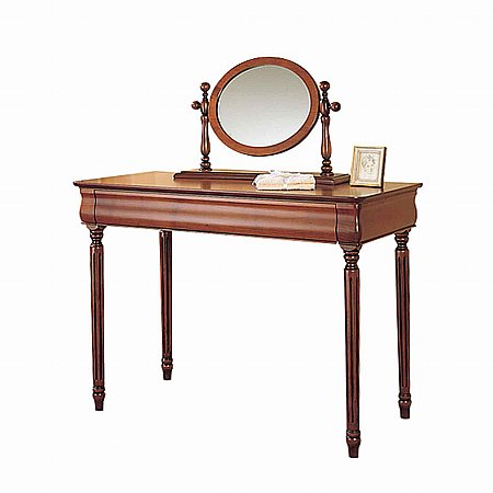 8922/Vale-Furnishers/Cork-Dressing-Table-Mirror