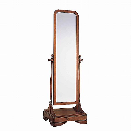 8926/Vale-Furnishers/Cork-Cheval-Mirror