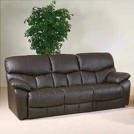 8949/Vale-Furnishers/Scorpio-Three-Seat-Leather-Sofa