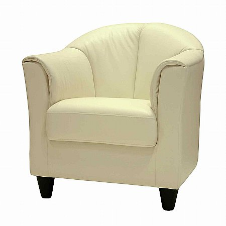 8955/Vale-Furnishers/Hydra-Club-Chair