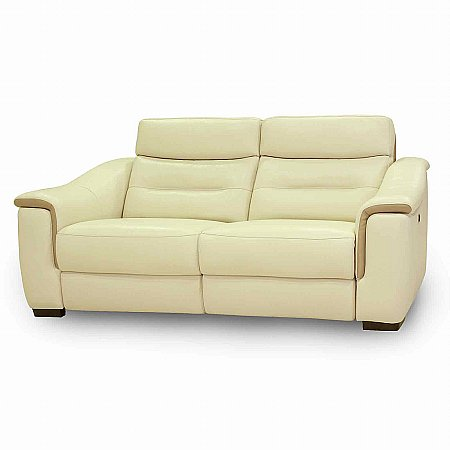 8956/Vale-Furnishers/California-2-Seat-Sofa-In-Leather