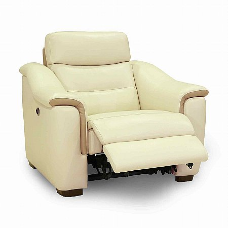 8957/Vale-Furnishers/California-Armchair-Recliner
