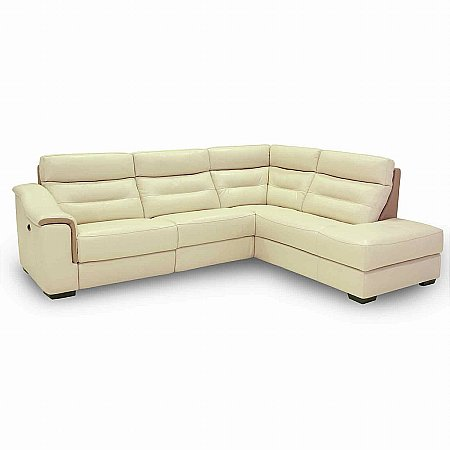 8958/Vale-Furnishers/California-Corner-Group-with-Large-Chaise-End
