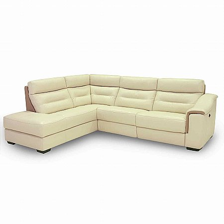 8959/Vale-Furnishers/California-Corner-Group-with-Medium-Chaise-End