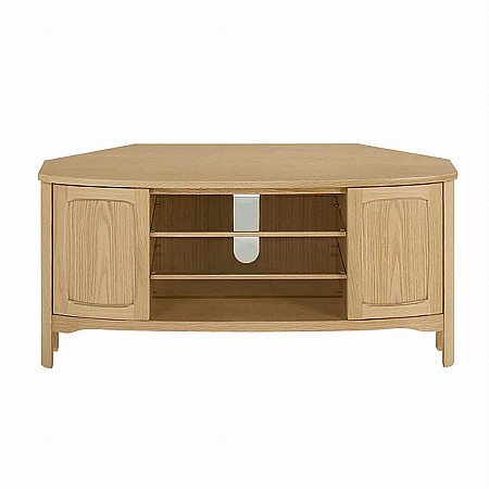 8988/Nathan/Shades-in-Oak-Corner-TV-Unit