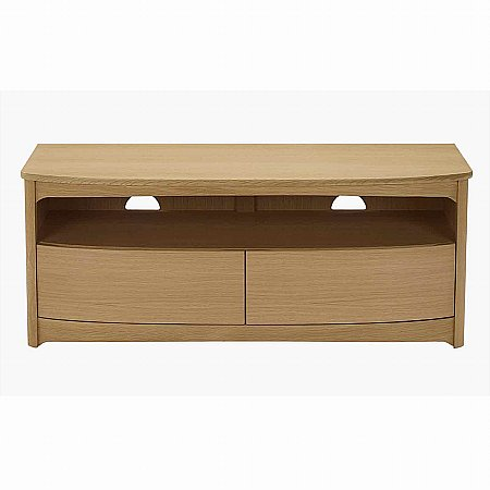 8989/Nathan/Shades-in-Oak-TV-Unit-with-Drawers