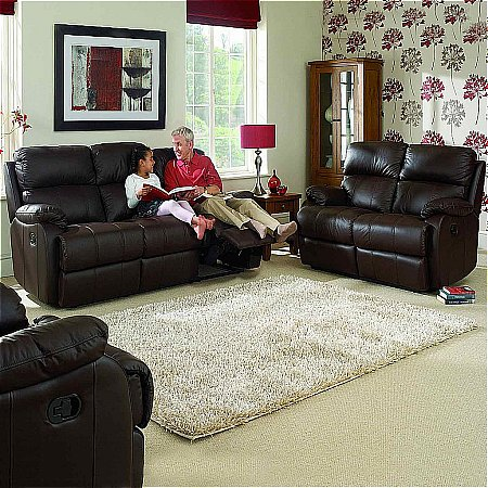 9098/Vale-Furnishers/Jake-Leather-Recliner-Suite