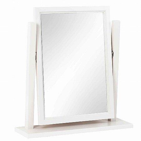 9128/Vale-Furnishers/Chambery-Vanity-Mirror