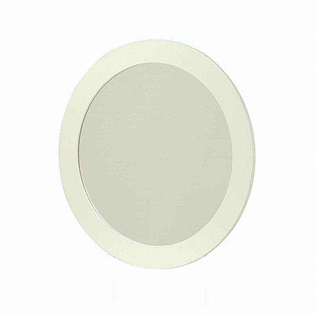 9178/Vale-Furnishers/Sholing-Mirror