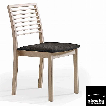 9270/Skovby/SM91-Dining-Chair