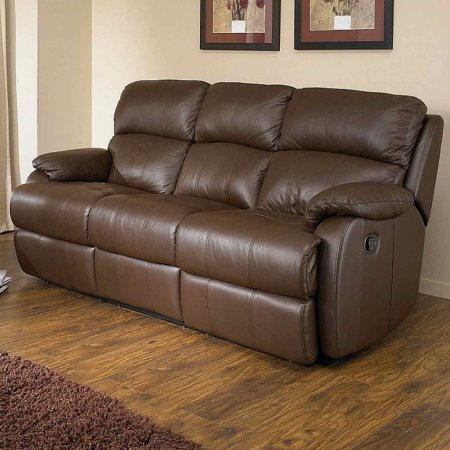 5084/Vale-Furnishers/Jake-Leather-Suite