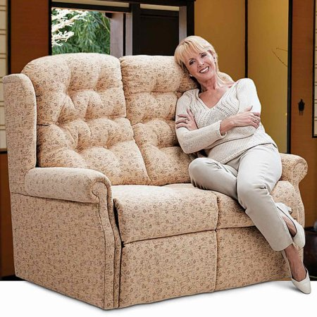 2151/Vale-Furnishers/Wentworth-Two-Seater-Reclining-Sofa-in-Fabric