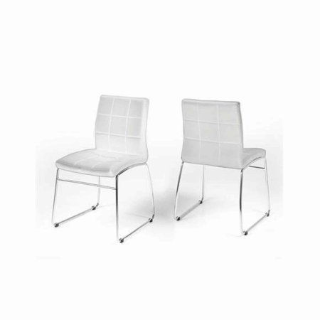 6183/Vale-Furnishers/Amber-Dining-Chair-in-White