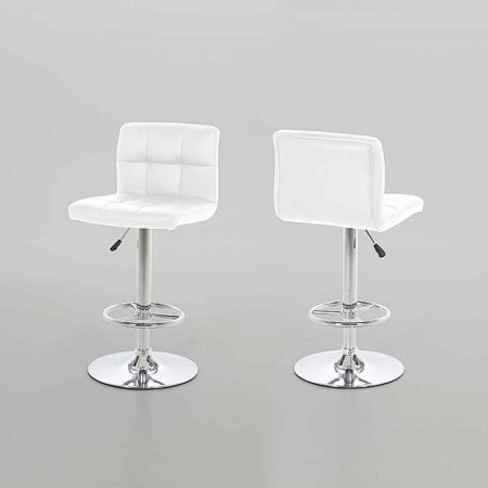 6184/Vale-Furnishers/Amber-Bar-Stool-in-White