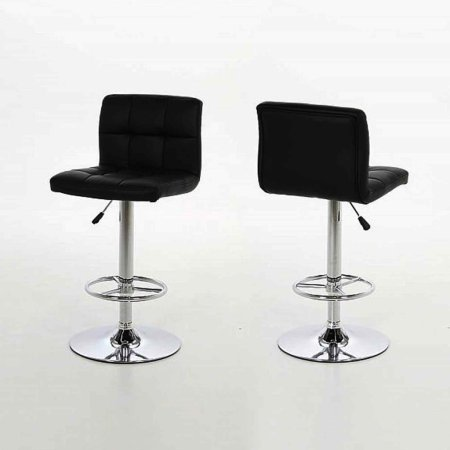 6185/Vale-Furnishers/Amber-Bar-Stool-in-Black